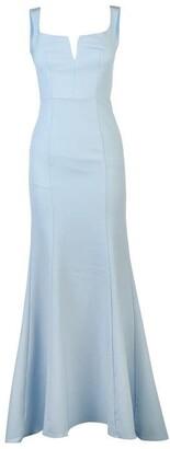 Jarlo Skylar Dress Womens