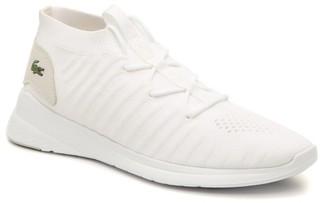 Lacoste Lt Fix-Flex Sneaker