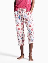 Lucky Brand Pajama Pant