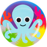 French Bull NEW Ocean Series Octopus Plate