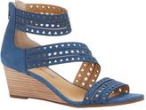 Lucky Brand Women's Jaleela Wedge Sandal
