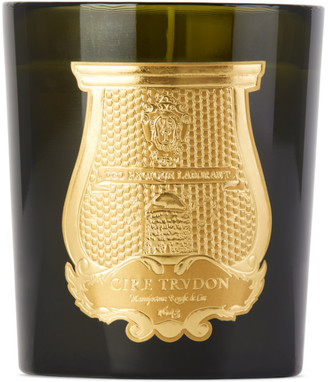 Cire Trudon Solis Rex Classic Candle, 9.5 oz