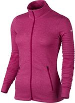 Nike Azalea Full-Zip Golf Jacket
