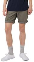 Topman Men's Chino Shorts