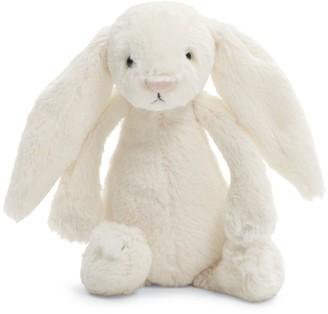 Jellycat Bashful Bunny Small - Cream