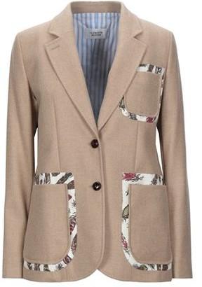 La Prestic Ouiston Suit jacket