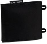 Victorinox Convertible Travel Wallet