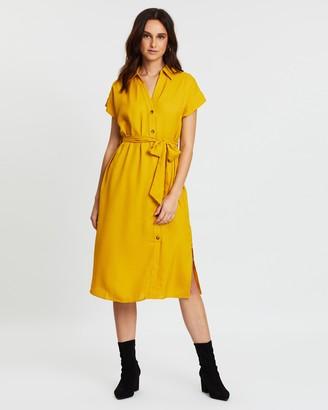 Mng Marga Dress