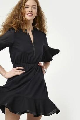 Rebecca Minkoff Frankie Dress