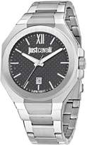 Just Cavalli WATCHES STRONG Men's watches R7253573004