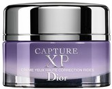 Christian Dior 'Capture Xp Ultimate' Wrinkle Correction Eye Creme
