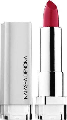 Natasha Denona Lip Color Tint