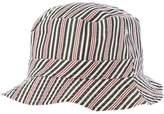 Becksöndergaard RIVA Hat high risk red
