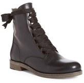 Chloé Women's 'Harper' Lace Up Boot