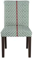 Skyline Furniture Dining Chair Patterned