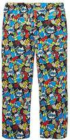 The Simpsons Lounge Pants