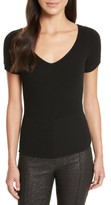 Tracy Reese Women's Decolletage Sweater