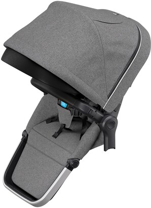 Thule Sibling Seat Accessory for Sleek Stroller