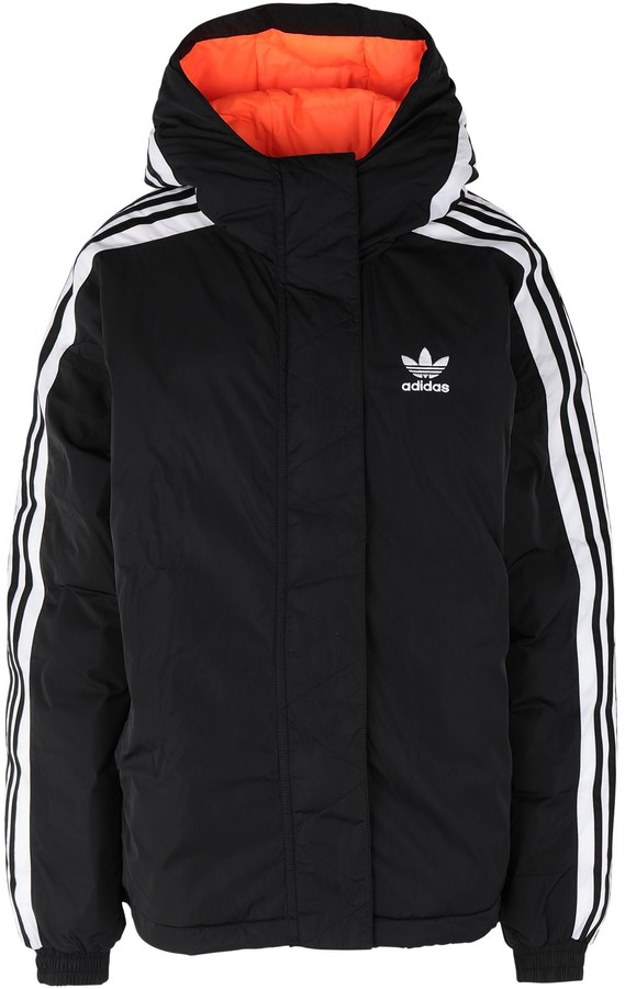 Thumbnail for your product : adidas Jackets