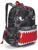 Gap Shark senior backpack