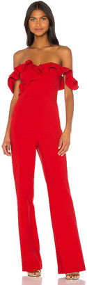 LIKELY Miller Jumpsuit