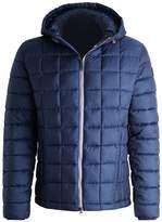 Timberland Milford Summer Jacket Tim Dress Blue