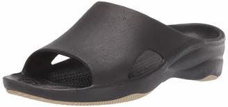 Dawgs Women's Premium Slide Sandal