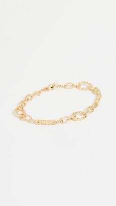 Anni Lu Unchain Me Bracelet