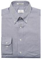 Gant Pinpoint Oxford Regular Sportshirt