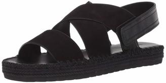 Vince Women's Tenison 2 Sandals