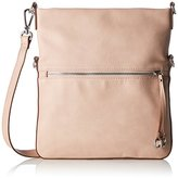 Esprit Women's 017EA1O020 Hobos and Shoulder Bag,265 x 30 x 2 cm (B x H x T)