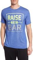 Zella Men's Raise The Bar T-Shirt