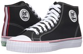 PF Flyers Core Hi