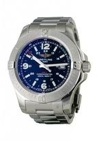 Colt Quartz watch