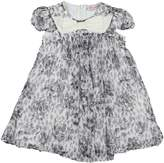 Miss Blumarine Dresses - Item 34778173