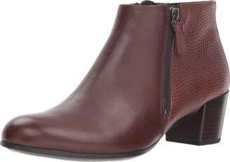 Ecco Women's Shape M 35 Ankle Boot