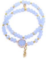 Ettika Beaded Bracelets - Set of 2