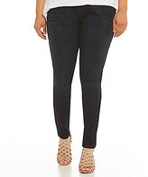 Eileen Fisher Plus Jeggings