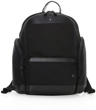 Montblanc My Nightflight Backpack