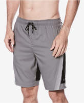 Nike Men's Momentum Volley Swim Trunks