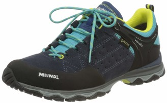 Meindl Women's Shoes