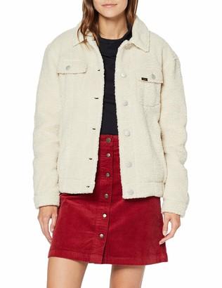 Lee Women's Sherpa Jacket