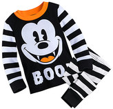 Disney Mickey Mouse Halloween PJ PALS for Boys