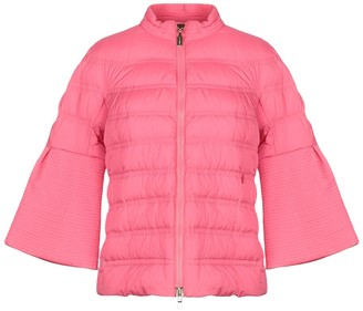 Geospirit Down jackets - Item 41865686AV