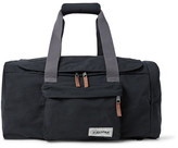 Eastpak Karson Opgrade Convertible Canvas Duffle Bag