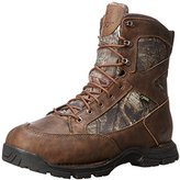 "Danner Men's Pronghorn 8"" GTX 800G Hunting Boot"