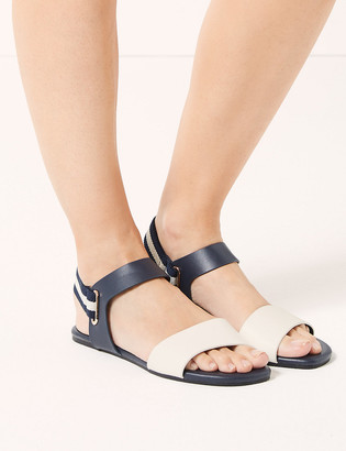 Marks and Spencer Open Toe Sandals