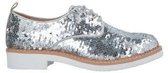Julie Dee J|D Lace-up shoe