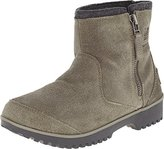Sorel Women's Meadow Zip-Up Boot
