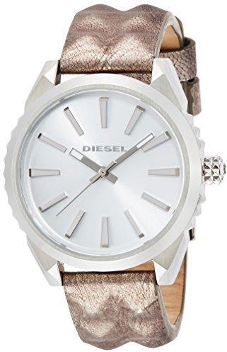 03f2c57c95 Diesel(ディーゼル) レディース 時計 - ShopStyle(ショップスタイル)